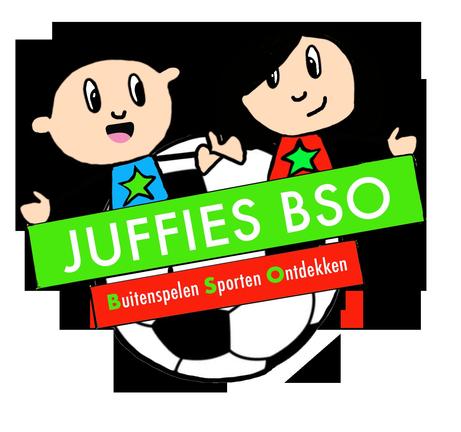 Juffies BSO Logo